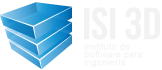 Business Programme Archives | ISI3D
