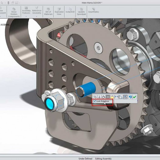 solidworks2016-1